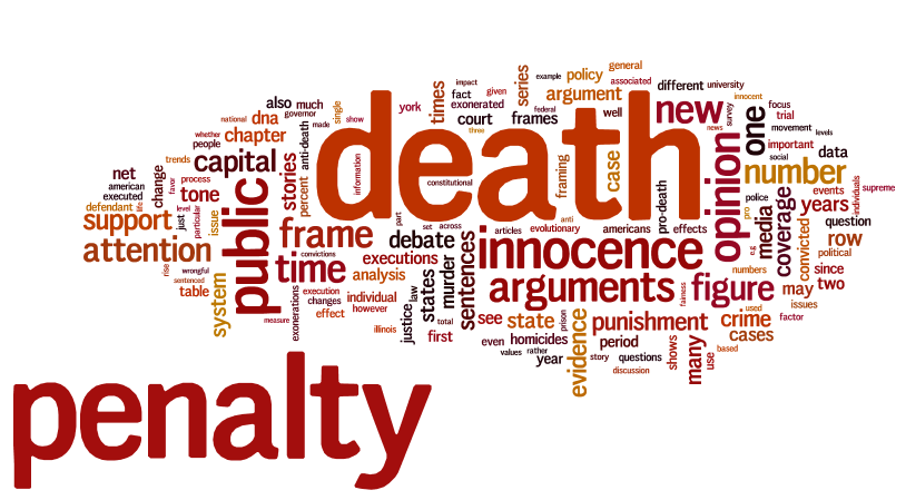 "death penalty in the united states arguments against ""the death penalty has no place in the 21st century""  more than 160 members states of the united nations with a variety of legal systems, traditions, cultures and religious backgrounds, have either abolished the death penalty or do not practice it  moving away from the death penalty: arguments, trends, and perspectives (2015."